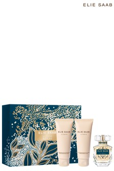 Elie Saab Le Parfum Royal Gift Set