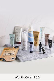 Ultimate Branded Beauty Box