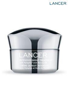 Lancer Intensive Night Treatment 50ml