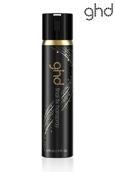 ghd Final Fix Hairspray 75ml