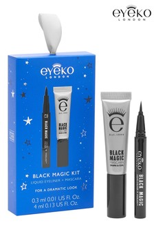 Eyeko Black Magic Duo