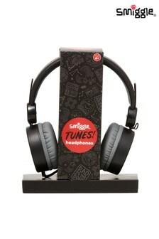 Наушники Smiggle Express Tunes