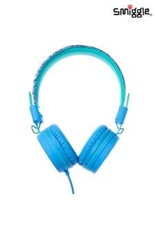 Smiggle Flow Flex Headphones