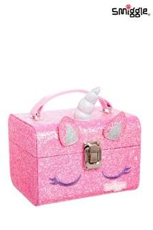 Smiggle Jewellery Box