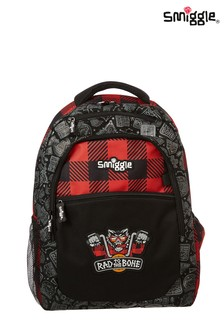 Smiggle Express Backpack
