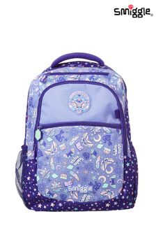 Smiggle Express Backpack
