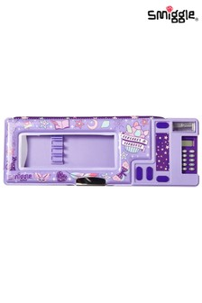 Smiggle Express Pop Out Pencil Case
