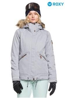 Roxy - Meade Ski Jackets