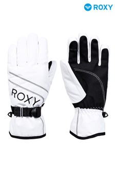 Roxy Jetty Ski Gloves