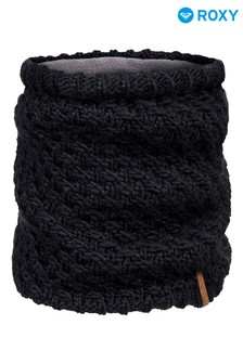 Roxy Blizzard Thermal Snood