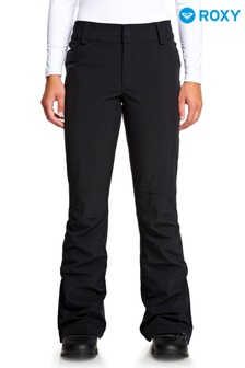 Roxy Creek Ski Trousers