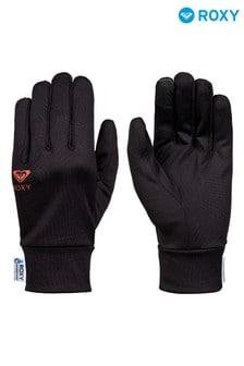 Roxy Hydrosmart Liner Gloves