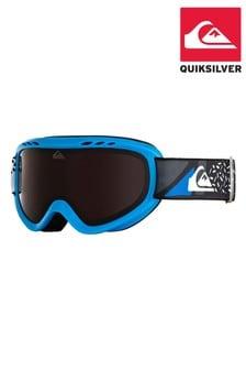 Quiksilver Kids - Flake Ski Goggle