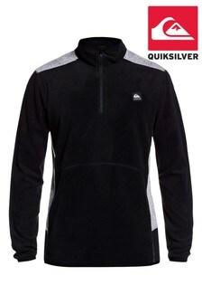 Quiksilver Aker Thermal Fleece