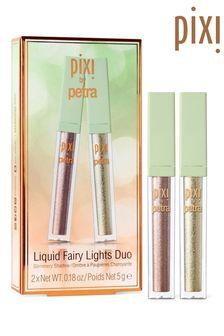 Pixi Liquid Fairy Lights Duo