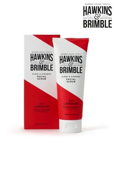 Hawkins & Brimble Facial Scrub 125 ml