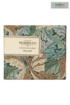 Morris & Co Refined Gentleman Wallet