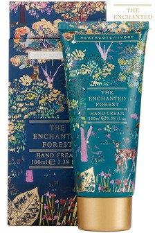 The Enchanted Forest Hand Cream