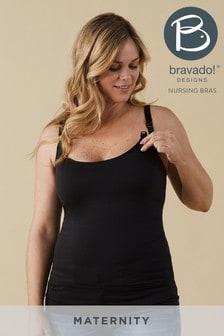 Bravado Classic Nursing Cami