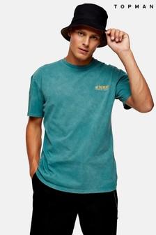 Topman Budapest T-Shirt