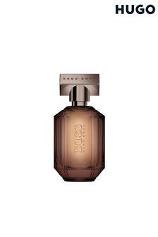 BOSS The Scent Absolute for Her Eau de Parfum 50ml