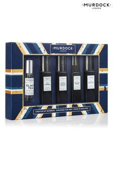 Murdock London Great Bearded Expectations