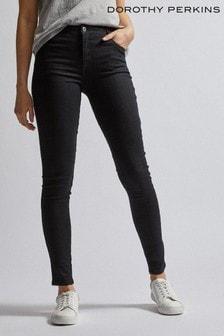 Dorothy Perkins Ellis Skinny Jeans