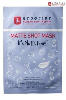 Erborian Matte Shot Mask 15g