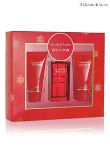 Elizabeth Arden Red Door 30ml EDT 3pc Set
