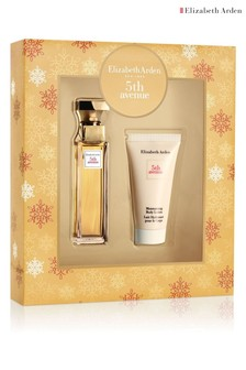 Elizabeth Arden 5th Avenue 1.0oz EDP 2pc Set