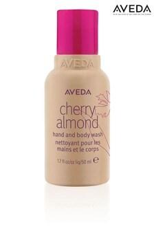 Aveda Hand & Body Wash 50ml