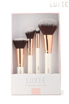 Luxie Flawless Face Set