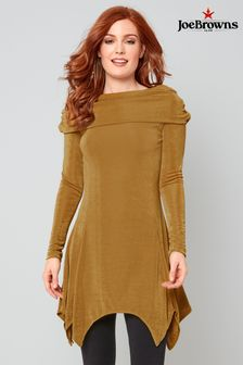 Joe Browns Super Slinky Tunic