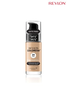 Revlon ColorStay Makeup for Combination/Oily Skin