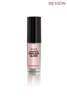 Revlon ColorStay Endless Glow Liquid Highlighter