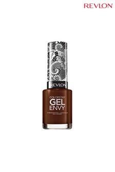 Revlon ColorStay Gel Envy Lingerie
