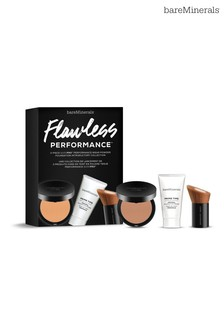 bareMinerals Flawless Complexion Kit