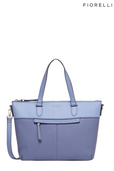 Fiorelli Chelsea Grab Bag