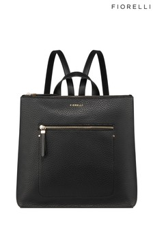Fiorelli Finley Large Backpack