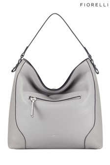 Fiorelli Frankie Hobo Bag
