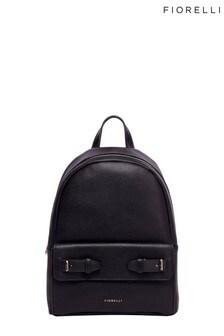 Fiorelli Miller Larga Backpack