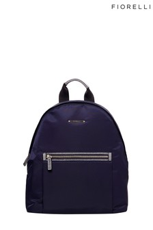 Fiorelli Sarah Backpack