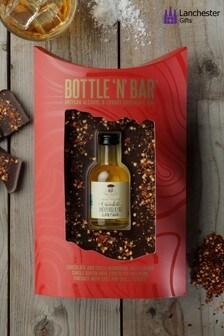 Lanchester Wines Bottle N Bar