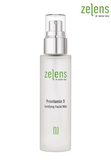 Zelens Provitamin D Fortifying Facial Mist 50ml