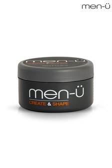 men-ü Create and Shape 100ml