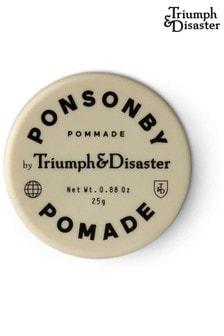 Triumph & Disaster Ponsonby Pomade MINI 25g
