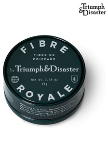 Triumph & Disaster Fibre Royale MINI 25g