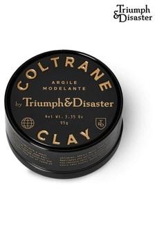 Triumph & Disaster Coltrane Clay 95g Tin