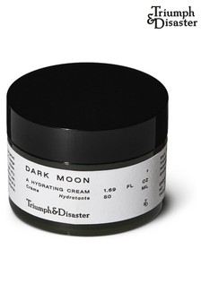 Triumph & Disaster Dark Moon Hydrating Cream