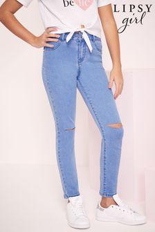 Lipsy Skinny Jean